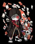 jamesofgames's avatar