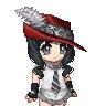 Her Baka's avatar