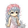 Weaselletta's avatar