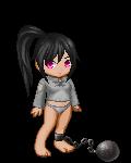 ZombieK1sses's avatar
