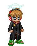 shinizami_oruyake12's avatar