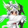 Legendary Quincy's avatar