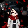 Starfyre Lokila's avatar