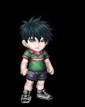 Mercenarii's avatar