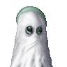 hylianwarlord's avatar