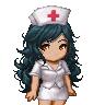 PinkLiver's avatar
