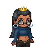 lieutenant katherin's avatar