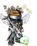 confusedarse's avatar