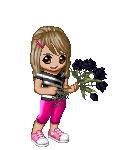 chocolate_loveing_freak's avatar