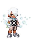 xjahxdaxkiddx's avatar