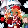 MDChosen1's avatar
