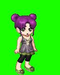 Valara Saar's avatar