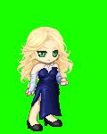 Alexia Ashford's avatar