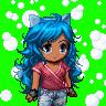 life_memories's avatar