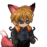 LacrosseFox's avatar