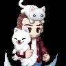 Nakto's avatar