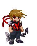 ryo_chaos's avatar