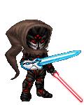 terminator6695's avatar