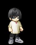 sasuke uchihas Jr