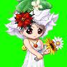 victoria_secrect_model's avatar
