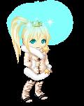 czarmelahdawn's avatar