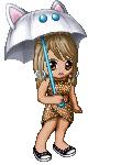 justija22's avatar