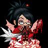 Luvvly-Jubbly's avatar