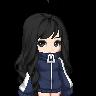 hxnnie's avatar