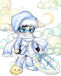 pieofpower's avatar