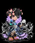 mizajre's avatar