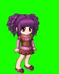 ShizukaxX's avatar