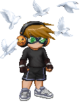 playboychick_magnet's avatar