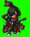Morladim's avatar
