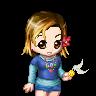 hawaiiantransvestite's avatar