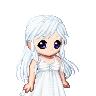 Irea-chann's avatar