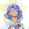 The-Archangel-Kuro's avatar