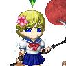 mightyena124's avatar