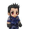 jojo0514's avatar
