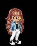 leximonay's avatar