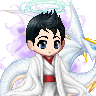 JanaGXP's avatar