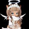 Duchess Charity's avatar