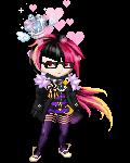 Sweets_Proxy's avatar