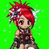-_-Kitty-_-Pryde-_-'s avatar