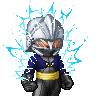 AllStar Black Lightning's avatar