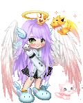 PrincessTriskit's avatar
