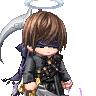LolZ iTz ShadE's avatar