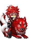allen_0545's avatar