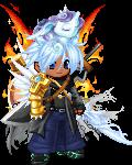 Loganspark2's avatar