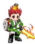 dubble dubbleu's avatar
