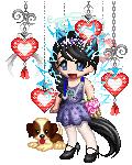 PrincessSammy12